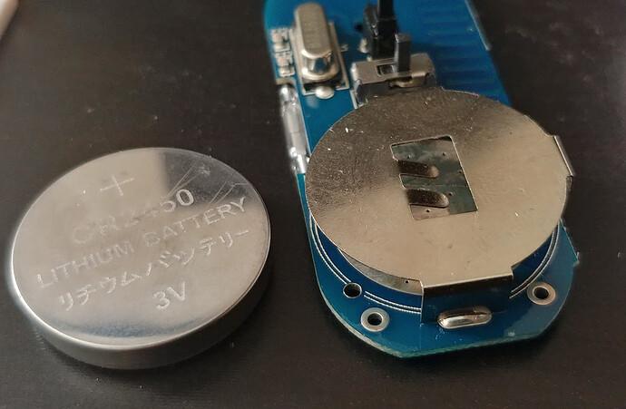 OpenMQTTGateway_devices_DIGOO-HAMA_door_sensor_battery