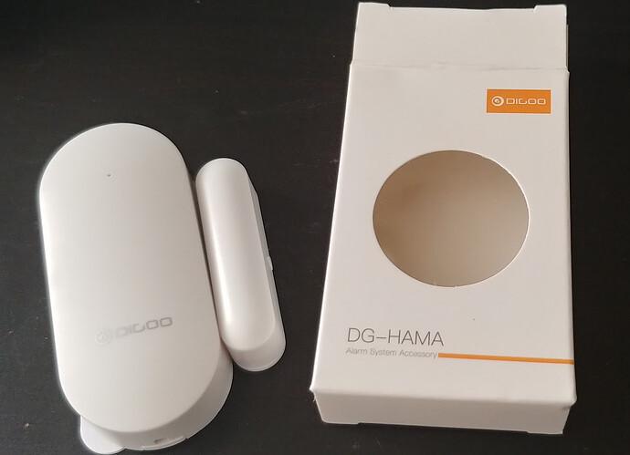 OpenMQTTGateway_devices_DIGOO-HAMA_door_sensor_package