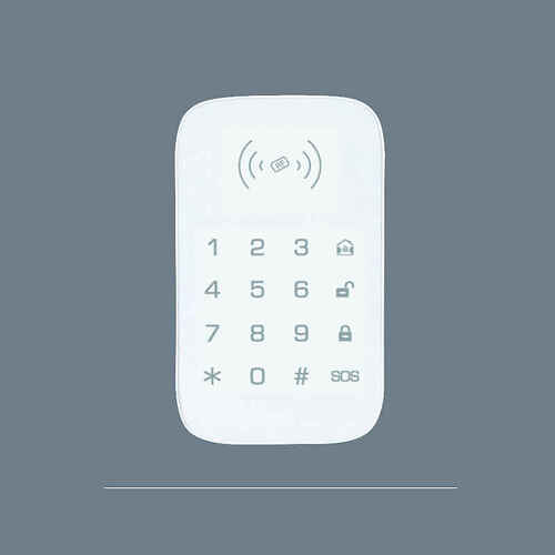 SmartYIBA-433MHz-Wireless-Alarm-Keypad-With-2pcs-RFID-tag-Touch-RFID-keypad-for-Smart-Home-WIFI.jpg_q50
