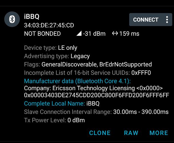 Screenshot_20210923-065808 (002)