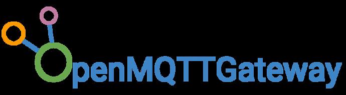 OpenMQTTGateway